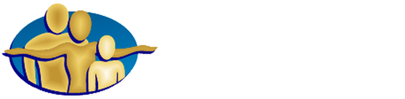 Southwest Ohio Health Partners and Regenerative Medicine - Helping You Live Your Best Life!